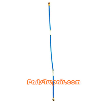 RF Antenna Cable for Sony Xperia Z1 L39H -Blue from www.parts4repair.com