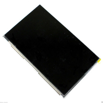 LCD Screen for Samsung Galaxy Tab 3 7.0 P3200 from www.parts4repair.com