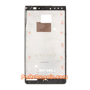 We can offer Front Housing Cover for Nokia Lumia 920