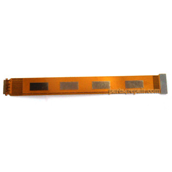 LCD Connector Flex Cable for Asus Google Nexus 7 2Gen