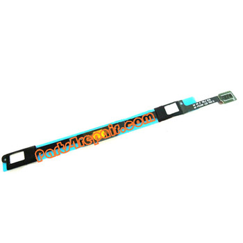 Sensor Flex Cable for Samsung Galaxy Tab 3 10.1 P5200 from www.parts4repair.com