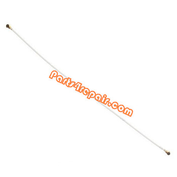 Antenna Signal Cable for Samsung Galaxy Note 3 -White