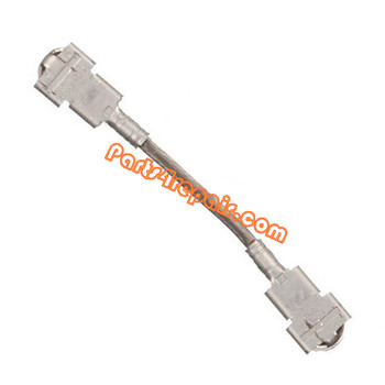 We can offer 13mm Antenna Signal Cable for HTC One