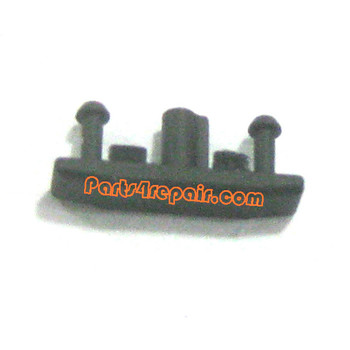Power Button for Motorola Droid Ultra XT1080 from www.parts4repair.com