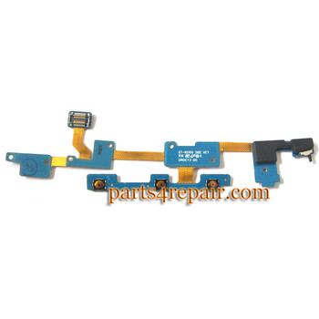 Flex Cable for Samsung Galaxy Note 8.0 N5100