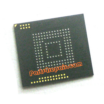 We can offer Flash Chip EMMC for Samsung Galaxy Note 3 N900