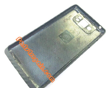 We can offer Back Cover for Motorola Droid Ultra XT1080 -Black (Thick Version)