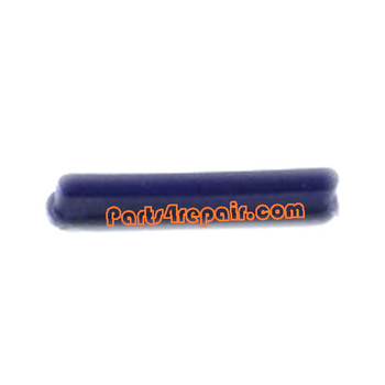 Volume Button for Sony Xperia Z1 L39H -Purple from www.parts4repair.com