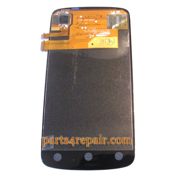 Complete Screen Assembly OEM for HTC One S