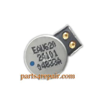 Vibrator Flex Cable for LG Nexus 5 D820 D821 from www.parts4repair.com