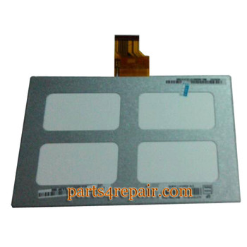 We can offer LCD Screen for Acer Iconia Tab B1-710 / B1-A71