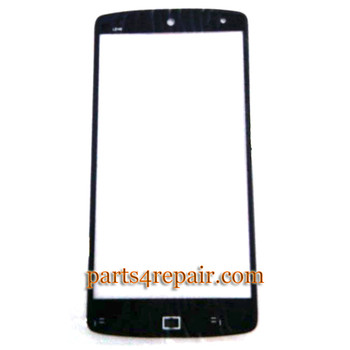 Front Glass OEM for LG Neuxs 5 D820 from www.parts4repair.com