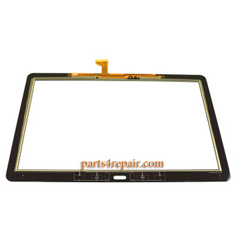 Touch Screen Digitizer for Samsung Galaxy Note Pro 12.2