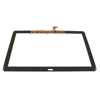 Touch Screen Digitizer for Samsung Galaxy Note Pro 12.2 P900 -Black from www.parts4repair.com