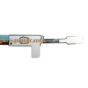 We can offer Sensor Flex Cable for Samsung Galaxy Note Pro 12.2 P900