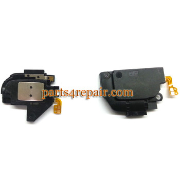 A Pair Loud Speaker Module for Samsung Galaxy Tab 3 7.0 P3200