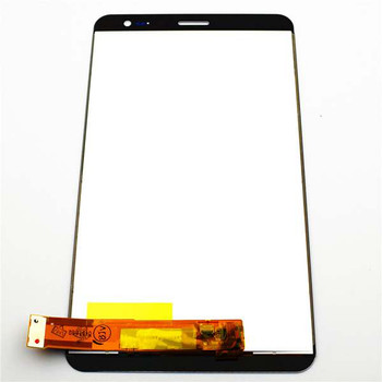 Complete Screen Assembly for Huawei MediaPad X1