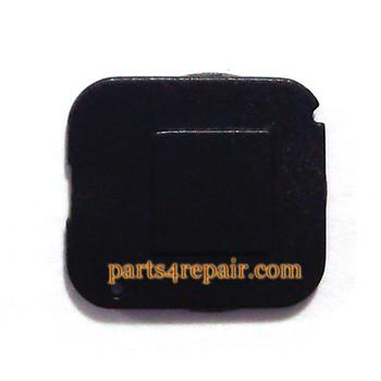 We can offer Logo for Motorola Moto X2 XT1096 XT1097 XT1095 -White