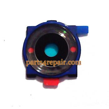 Camera Lens & Camera Cover for Motorola Moto X2 XT1096 XT1097 XT1095 from www.parts4repair.com