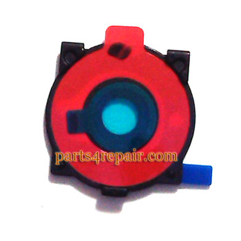 We can offer Camera Lens & Camera Cover for Motorola Moto X2 XT1096 XT1097 XT1095