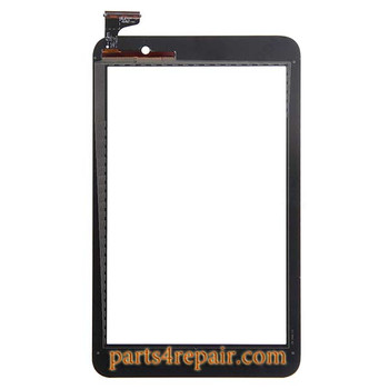 Touch Screen Digitizer for Asus Memo Pad 7 ME176C
