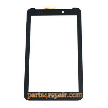 Touch Screen Digitizer for Asus Fonepad 7 FE170CG