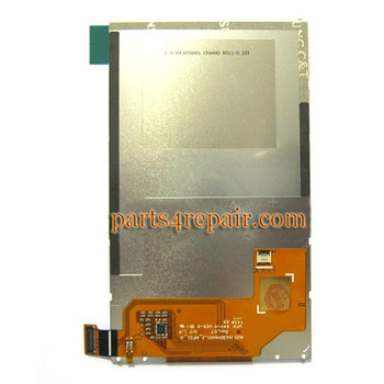 We can offer LCD Screen for Samsung Galaxy Core Plus G3500 G3502