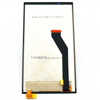 Complete Screen Assembly for HTC Desire 820