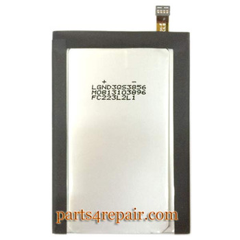 We can offer Built-in Battery EX34 for Motorola Moto X XT1058 XT1060