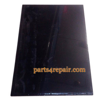 LCD Screen for Sony Xperia Z2 Tablet from www.parts4repair.com