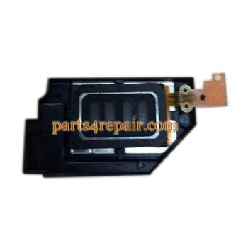 We can offer Loud Speaker Module for Samsung Galaxy Note Edge N915 -Black