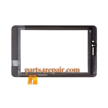 We can offer Touch Screen Digitizer for Asus Fonepad ME371