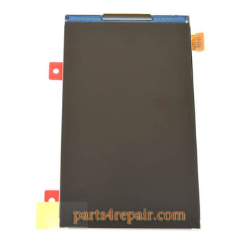 LCD Screen for Samsung Galaxy Core Prime G3608 from www.parts4repair.com