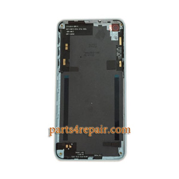 HTC Desire 820 Rear Housing Cover