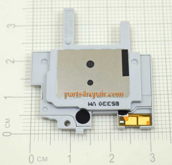 Loud Speaker Module for Samsung Galaxy A3