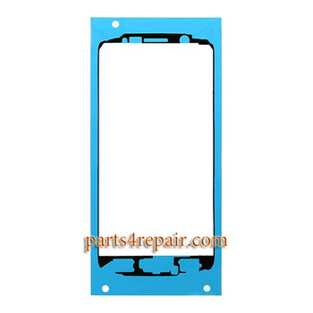 Front Housing Adhesive for Samsung Galaxy S6 from www.parts4repair.com