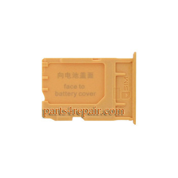 SIM Tray for OnePlus One from www.parts4repair.com