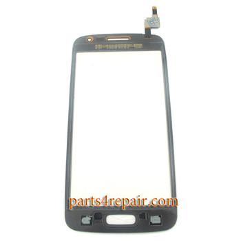We can offer Samsung G386 Digitizer