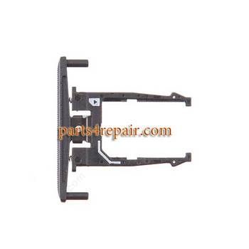 We can offer SIM Tray for Motorola Droid Turbo XT1254