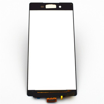 Sony Xperia Z3X E6533 Complete Screen Assembly