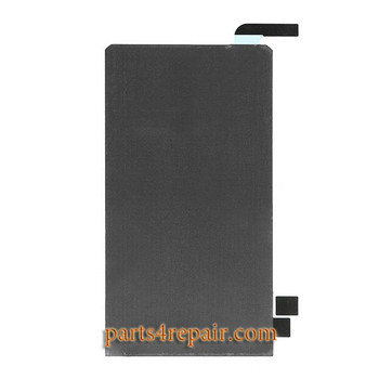 We can offer LCD Adhesive for Samsung Galaxy S6 Edge