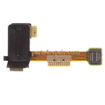 We can offer Nokia Lumia 928 Mic Flex Cable