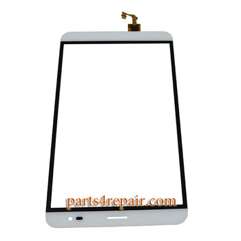 Touch Screen Digitizer for Huawei MediaPad X2