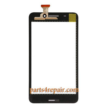 We can offer Asus Fonepad 7 FE375CG Touch Panel