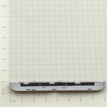 Bottom Cover for Huawei Ascend Mate 7