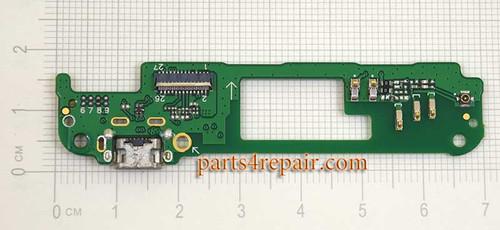 HTC Desire 826 Dual SIM Replacement Parts Catalog   Parts4Repair com