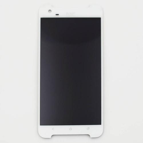HTC One X9 Replacement Parts Catalog | Parts4Repair com