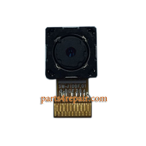 Samsung Galaxy J1 Replacement Parts Catalog   Parts4Repair com
