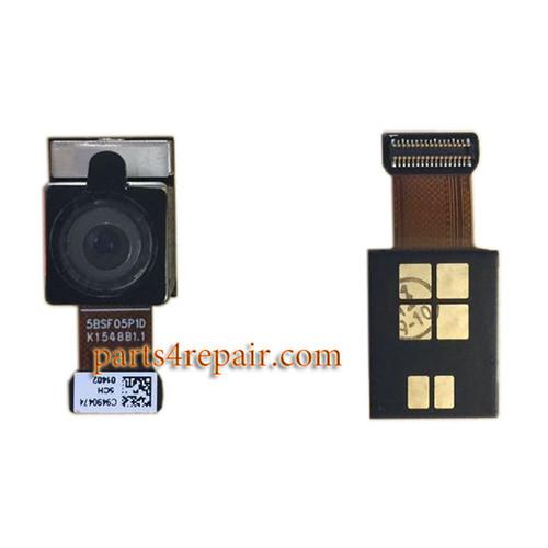 Oneplus 3 Replacement Parts Catalog | Parts4Repair com