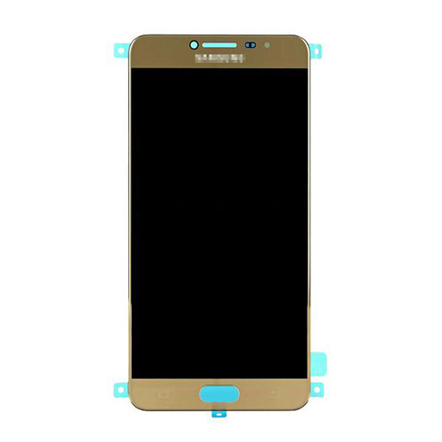 Samsung Galaxy C7 Replacement Parts